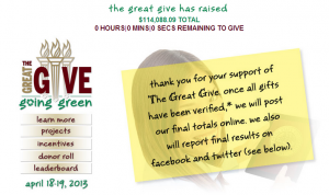 FSU_GreatGive_Homepage